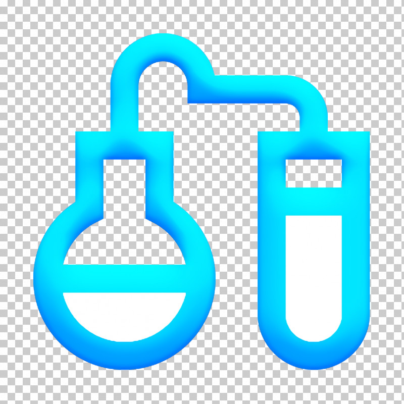 Test Tube Icon Physics And Chemistry Icon Test Tubes Icon PNG, Clipart, Line, Logo, M, Meter, Number Free PNG Download