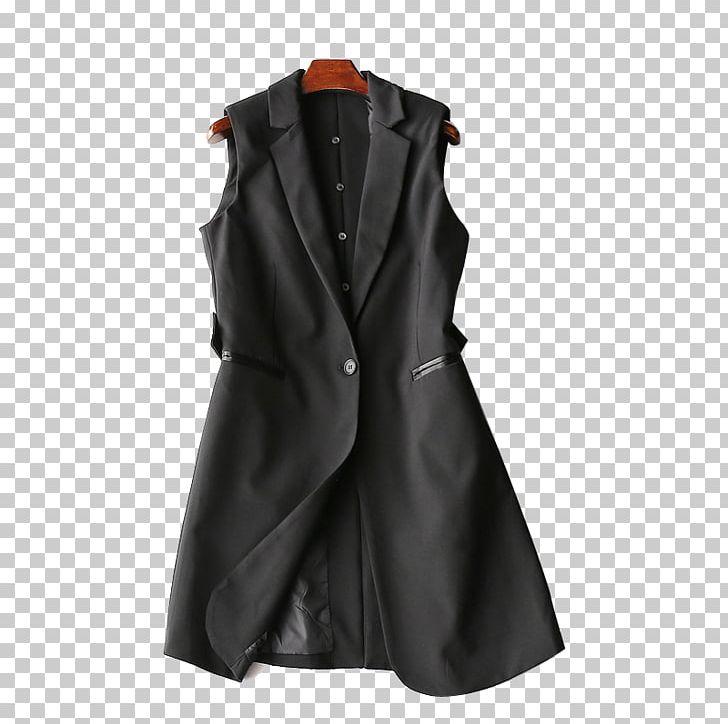 Black Overcoat Blazer Suit Windbreaker PNG, Clipart, Background Black, Black, Black Background, Black Board, Black Hair Free PNG Download