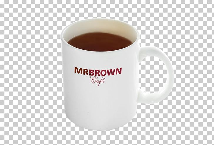 Coffee Cup Espresso Cafe Mr. Brown Coffee PNG, Clipart, Cafe, Caffeine, Coffee, Coffee Cup, Cup Free PNG Download