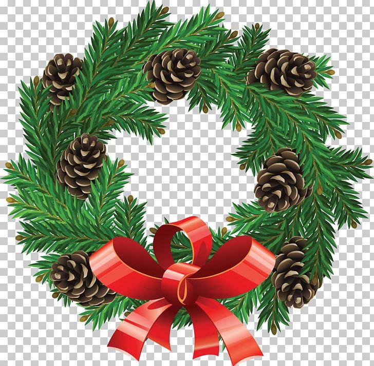 Wreath Christmas Garland Png Clipart Art Christmas Christmas