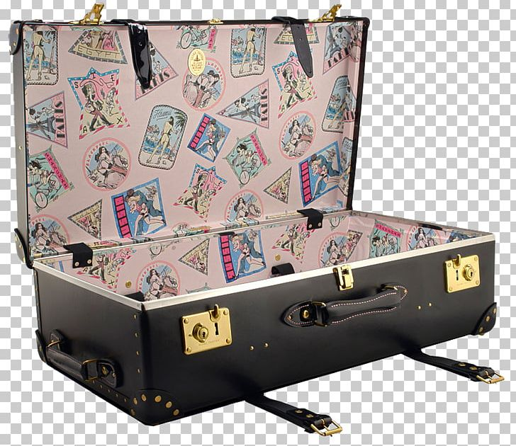 046a49eb2 Suitcase Agent Provocateur Baggage Clothing Accessories PNG