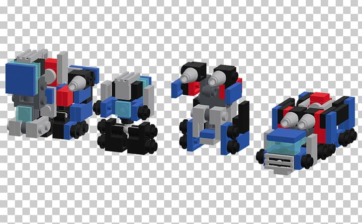 Electronic Component Plastic PNG, Clipart, Adult Content, Art, Delta, Electronic Component, Electronics Free PNG Download