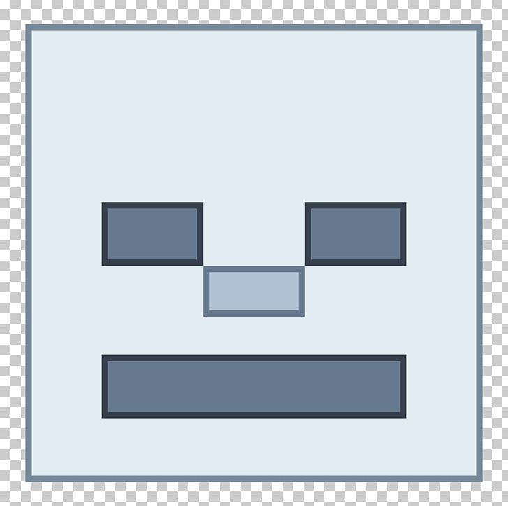 Minecraft Skeleton Computer Icons PNG, Clipart, 3d Computer