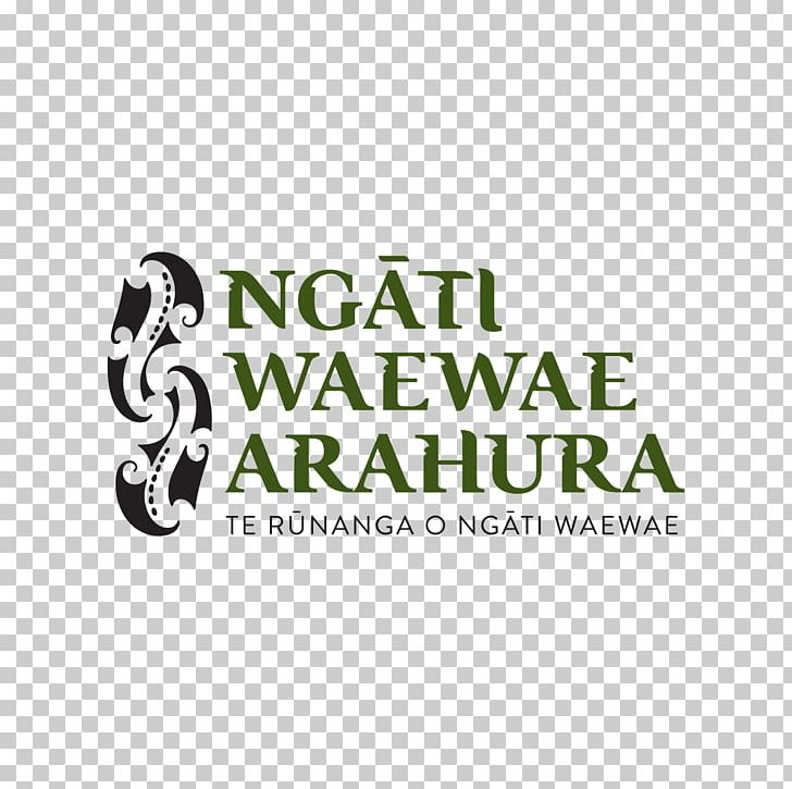 Logo Brand Font Product PNG, Clipart, Brand, Logo, Text Free PNG Download
