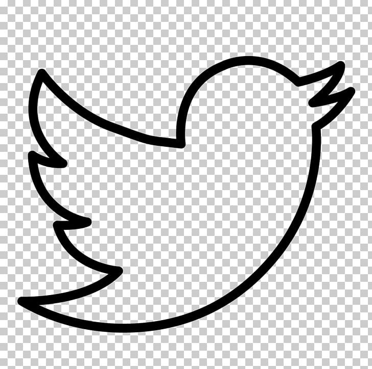 Logo Computer Icons Bird PNG, Clipart, Animals, Area, Artwork, Bird, Black Free PNG Download