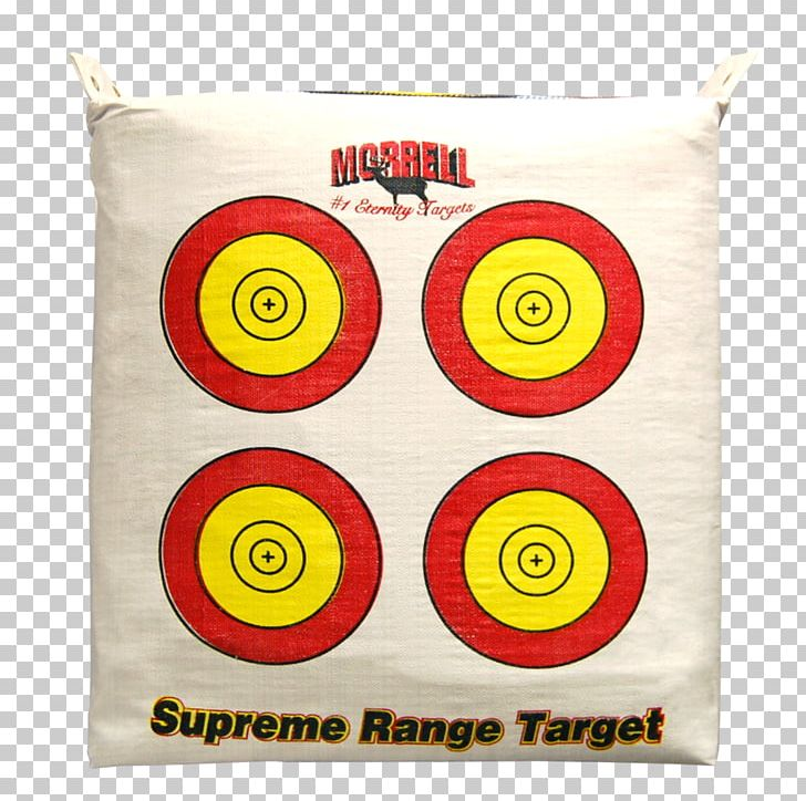 Target Archery Shooting Target Target Corporation PNG, Clipart, Archery, Bag, Bow And Arrow, Brand, Circle Free PNG Download