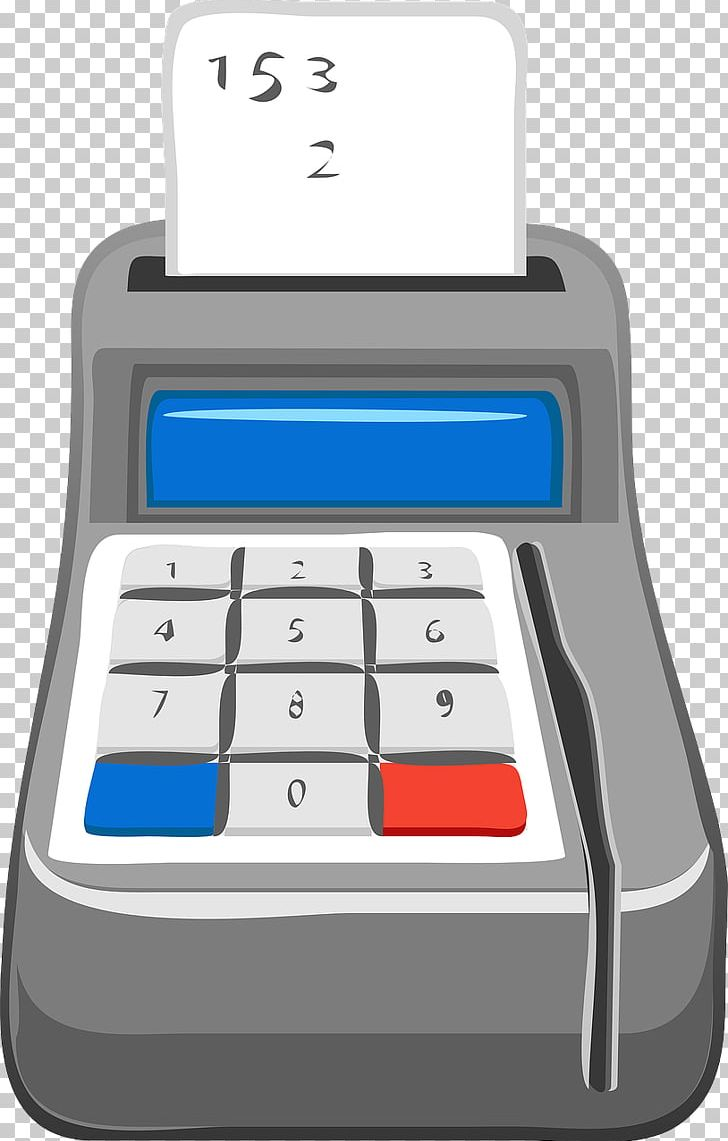 Calculator PNG, Clipart, Bank, Bank Card, Birthday Card, Black, Business Card Free PNG Download