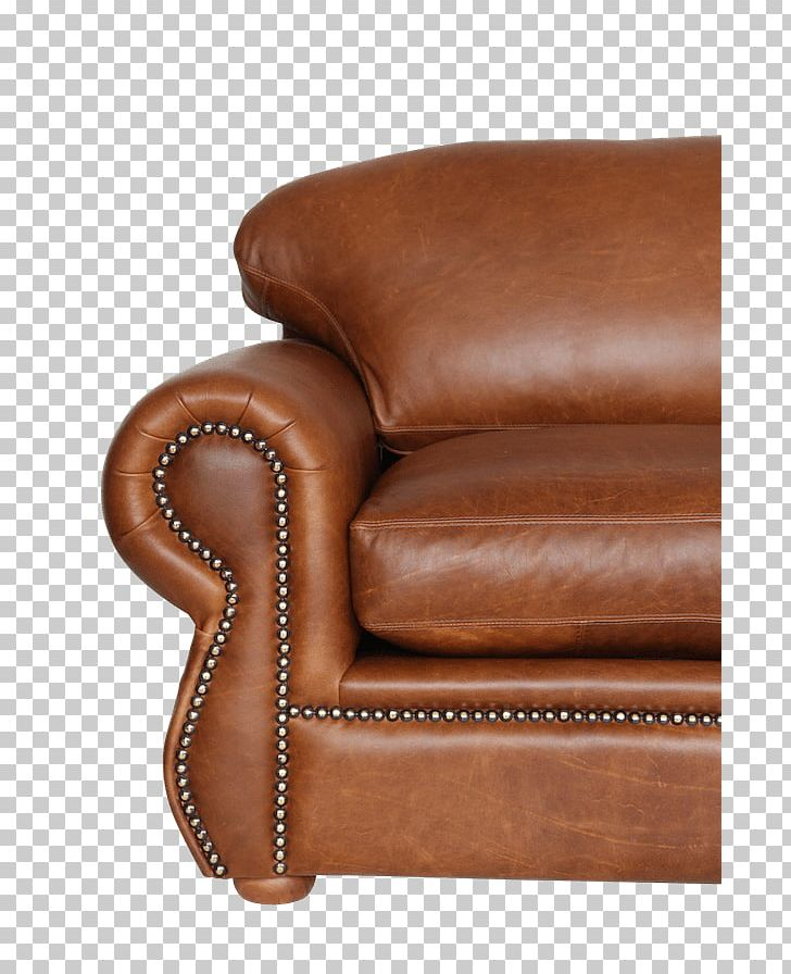 Sensational Club Chair Leather Caramel Color Brown Couch Png Clipart Dailytribune Chair Design For Home Dailytribuneorg