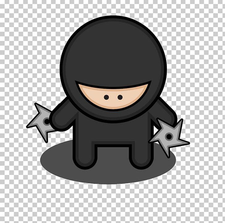 Ninja Free Content Pixabay PNG, Clipart, 3 Ninjas