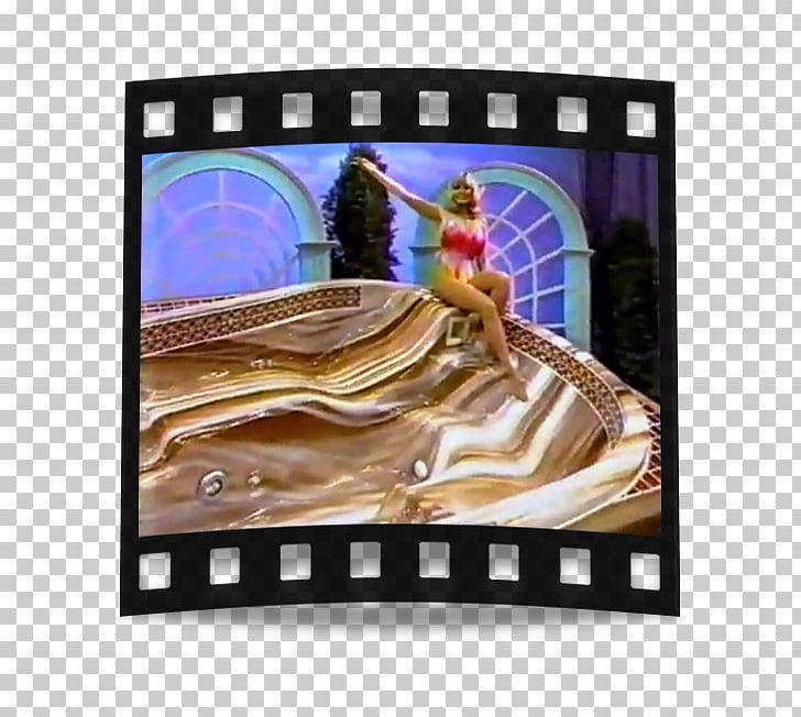 Stock Photography Sts. Cyril And Methodius Church Nida Eros Bendato PNG, Clipart, Alamy, Cindy Margolis, Display Device, Europe, Igor Mitoraj Free PNG Download