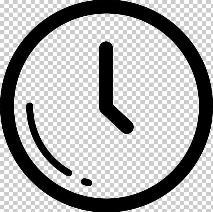 Naruto Uzumaki Logo Symbol Christian Universalism PNG