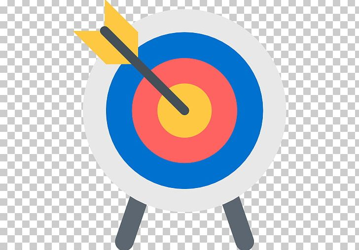 Shooting Target Archery Icon PNG, Clipart, Archery, Arrow