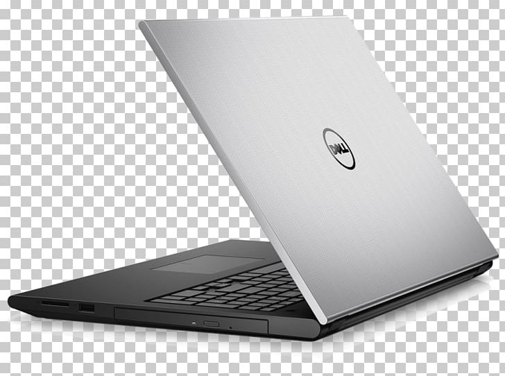 Dell XPS 13 9360 Intel Core I7 Laptop PNG, Clipart, Computer