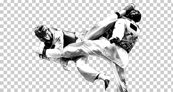 World Taekwondo Championships Karate Breaking PNG, Clipart, Arm, Black And White, Breaking, Champion, Championship Free PNG Download