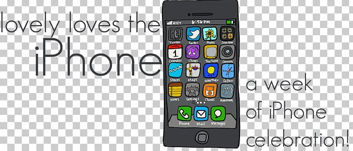 Feature Phone Smartphone IPhone 3GS Mobile Phone Accessories Text Messaging PNG, Clipart, Cath Kidston, Cellular Network, Communication, Computer, Electronic Device Free PNG Download