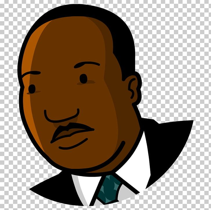 I Have A Dream Martin Luther King Jr. Day Words Of Martin Luther King PNG, Clipart, Art, Black History Month, Boy, Brainpop, Cartoon Free PNG Download