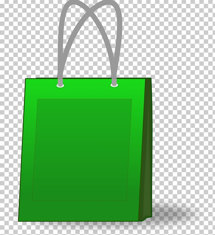 Shopping Bag PNG, Clipart, Bag, Brand, Fashion, Font, Grass Free PNG Download