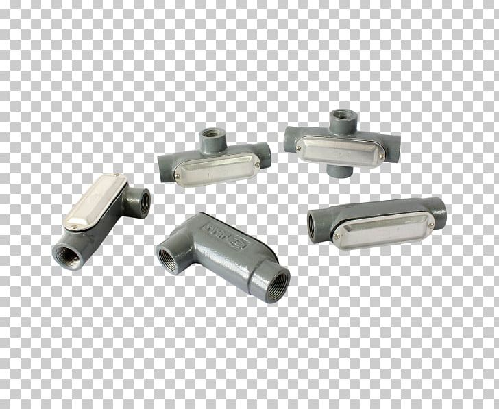 Electrical Conduit Pipe Electrical Wires Cable Electrical Cable Fastener Png Clipart Angle Electrical Conduit Electrical