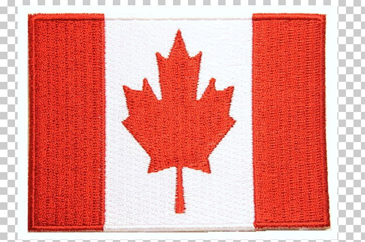 Flag Of Canada Flag Patch Maple Leaf PNG, Clipart, Canada, Canada Day, Embroidered Patch, Embroidery, Flag Free PNG Download