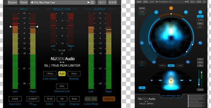 Sound Waves Audio Limiter Plug-in PNG, Clipart, Announce, Audio