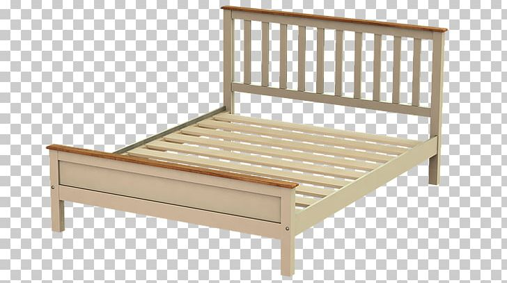 Bed Frame Mattress Furniture Couch PNG, Clipart, Bed, Bed Frame, Bedroom, Bedroom Base, Bed Size Free PNG Download