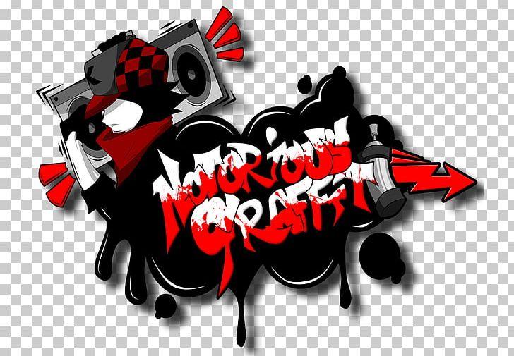 Graffiti T-shirt Logo Graphic Design PNG, Clipart, Art, Brand, Computer Wallpaper, Crew Neck, Graffiti Free PNG Download