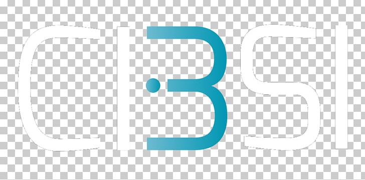 Brand Logo Number PNG, Clipart, Blue, Brand, Buenos Aires, Line, Logo Free PNG Download