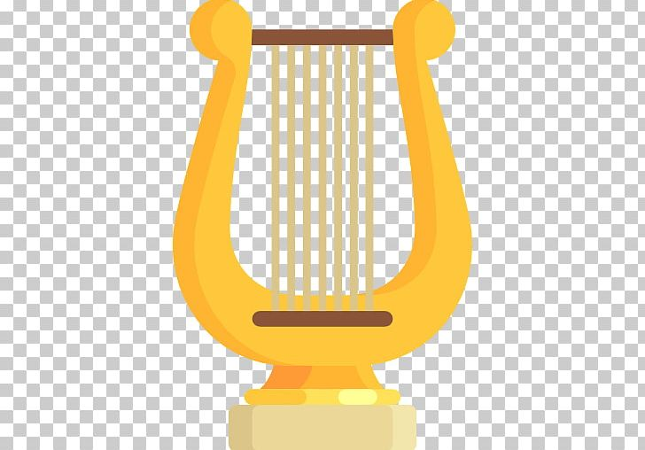 Celtic Harp Musical Instruments Orchestra PNG, Clipart, Celtic Harp, Clarsach, Classical Music, Concert, Harp Free PNG Download