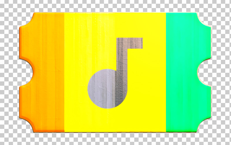 Ticket Icon Reggae Icon Concert Icon PNG, Clipart, Concert Icon, Geometry, Line, Logo, M Free PNG Download