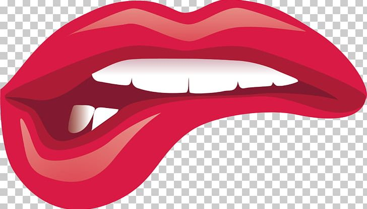Lip Kiss Cartoon PNG, Clipart, Balloon Cartoon, Beauty, Boy