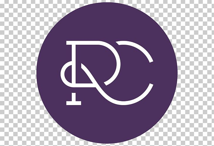 Logo Brand Font PNG, Clipart, Art, Brand, Circle, Logo, Magenta Free PNG Download