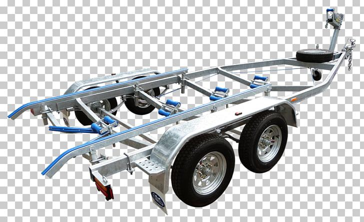 Boat Trailers Car Machine Chassis Motor Vehicle PNG, Clipart, Automotive Exterior, Boat, Boat Trailer, Boat Trailers, Car Free PNG Download
