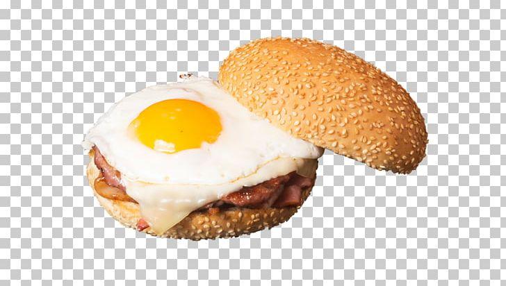 Breakfast Sandwich Cheeseburger Hamburger Fast Food Slider PNG, Clipart, Breakfast Sandwich, Cheeseburger, Fast Food, Hamburger, Hot Dog Free PNG Download