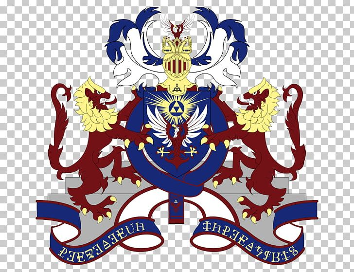 Crest Royal Coat Of Arms Of The United Kingdom Universe Of