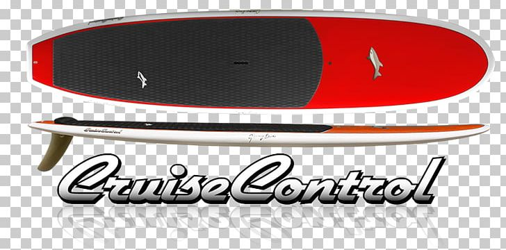 Standup Paddleboarding Surfboard Windsurfing Rogue Wave Custom Ltd PNG, Clipart, Auto, Automotive Design, Brand, Canada, Cruise Control Free PNG Download