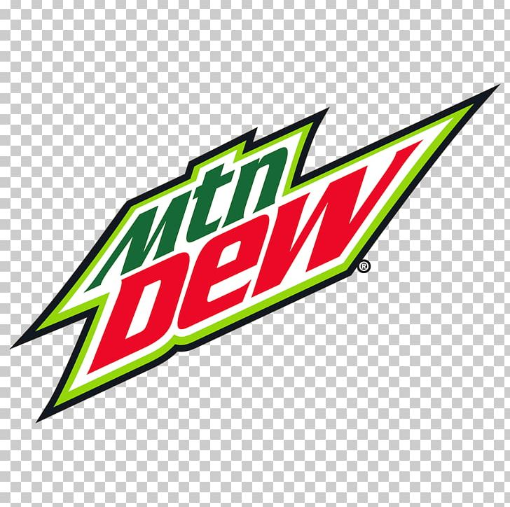 Diet Mountain Dew PepsiCo Fizzy Drinks Carbonated Drink PNG