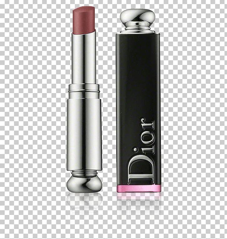 Dior Addict Lipstick Christian Dior SE Diorella Dior Rouge