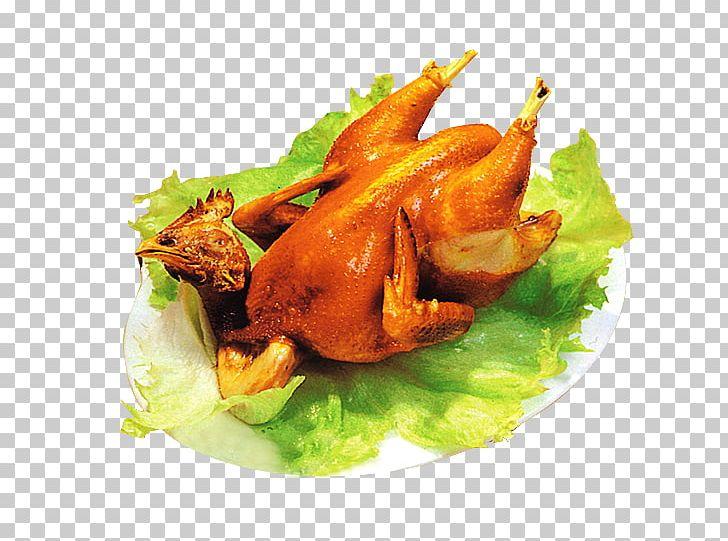 Fried Chicken Roast Chicken Barbecue Chicken Peking Duck PNG, Clipart, Animals, Animal Source Foods, Barbecue, Barbecue Chicken, Catering Free PNG Download