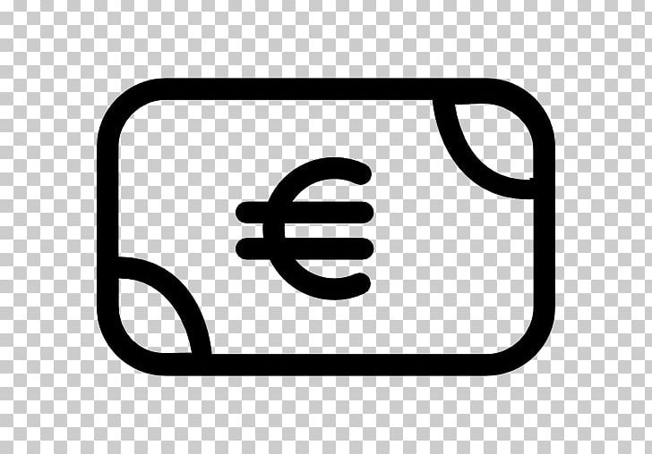 Money Payment Coin Computer Icons Trade PNG, Clipart, Area, Bank, Brand, Business, Coin Free PNG Download