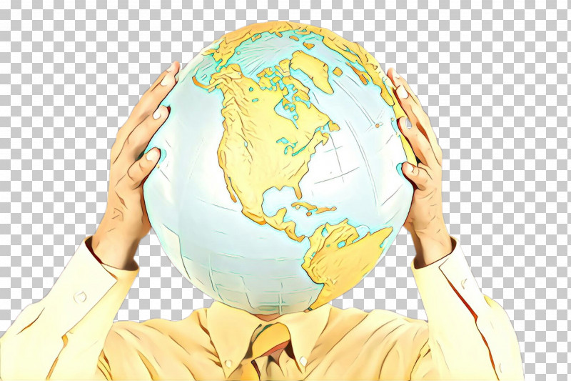 Head Globe Human World Hand PNG, Clipart, Earth, Gesture, Globe, Hand, Head Free PNG Download