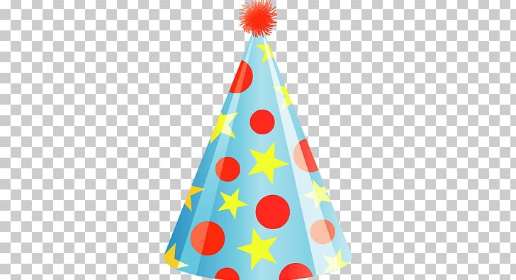 2b53b35c Birthday Hat Party PNG, Clipart, Birthdays, Miscellaneous Free PNG Download