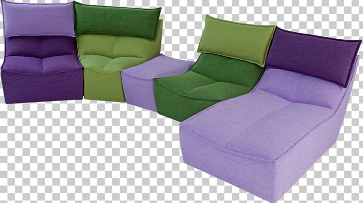 Calia Italia Hip Hop Sofa Bed Couch PNG, Clipart, Angle ...
