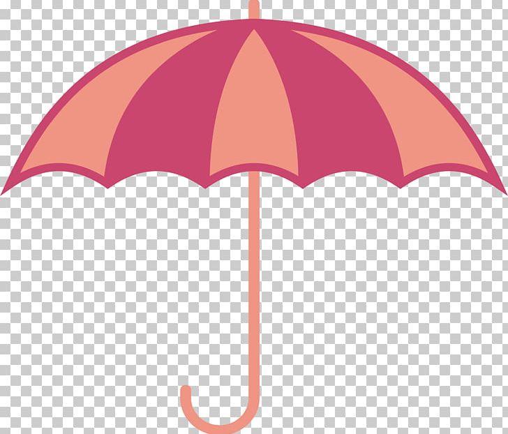 b32cda222 Umbrella Pink Rain Euclidean PNG, Clipart, Blue Umbrella, Color, Euc,  Fashion Accessory, Geometry Free PNG Download