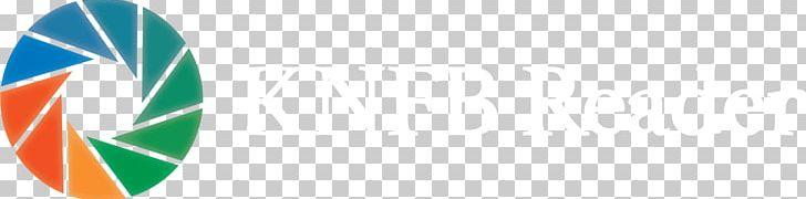 Logo Brand Desktop PNG, Clipart, Brand, Closeup, Computer, Computer Wallpaper, Desktop Wallpaper Free PNG Download