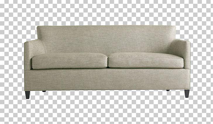 Miraculous Couch Furniture Chair Office Png Clipart 3D Cartoon Frankydiablos Diy Chair Ideas Frankydiabloscom
