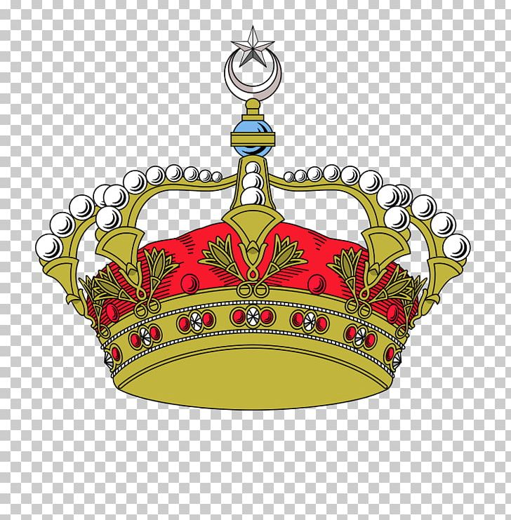 Crowns Of Egypt PNG, Clipart, Christmas Ornament, Coroa Real, Crown, Crowns Of Egypt, Fashion Accessory Free PNG Download
