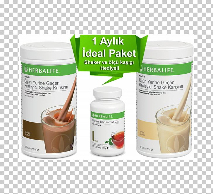 Herbal Center Tea Herbalife Nutrient Drink Png Clipart Adana Aloe Vera Breakfast Calorie Center Free Png