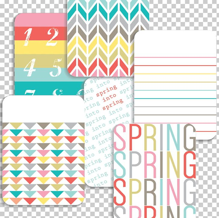 Paper Masterboy Line Font PNG, Clipart, Area, Art, Creative Bussines Card, Line, Paper Free PNG Download