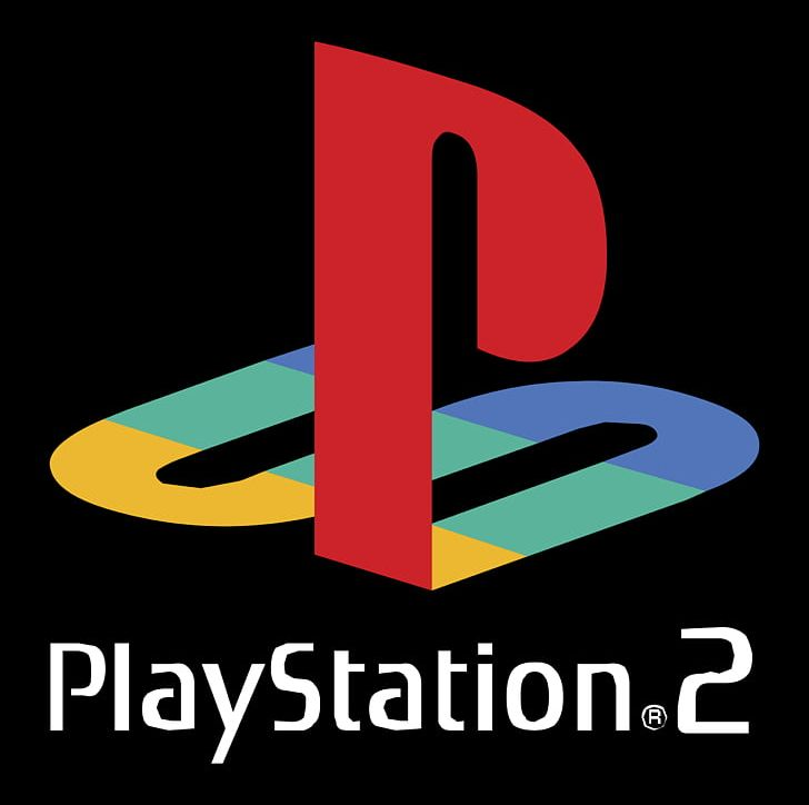 Playstation 2 Playstation 3 Playstation 4 Logo Png Clipart Area Brand Cdr Computer Icons Computer Wallpaper