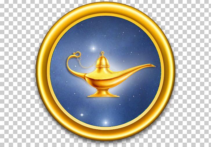 Telegram Shop Art Food Sales PNG, Clipart, Aladdin, Android